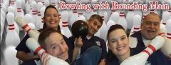 Bounding Bowling 2018