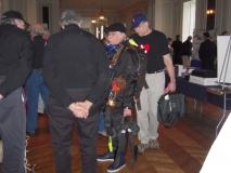 Chicago Maritime Festival 2011