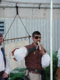 GB Pirate Fest 2010