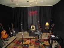 Holiday Music Motel 2012