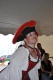 Port Pirate Festival 2012