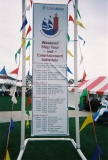 Days of Discovery 2004