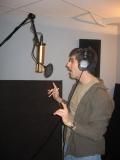 GO - Vocomotion Studio
