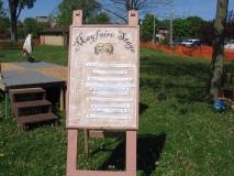 Janesville Ren Faire 2008