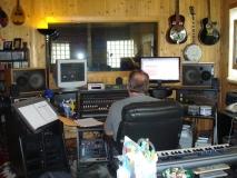 KU - Jun 13 2010