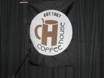 The Coffee House 2005