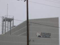 Wisconsin Maritime Museum 2004